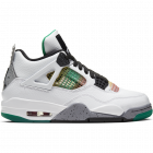 jordan Air Jordan 4 Retro Do the Right AQ9129-100
