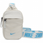 nike Sportswear Essentials Hip Pack BA5904-072