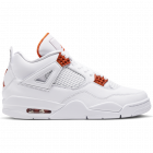 jordan Air Jordan 4 Retro CT8527-118