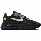 nike Air Max 270 React CW7474-001