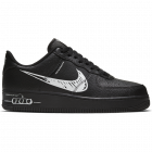 nike Air Force 1 LV8 Utility CW7581-001