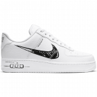 nike Air Force 1 LV8 Utility CW7581-101