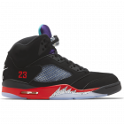 jordan Air Jordan 5 Retro CZ1786-001